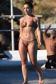 olympia-valance-wearing-a-tiny-bikini-in-mykonos-15