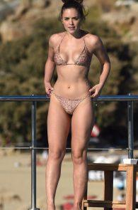 olympia-valance-wearing-a-tiny-bikini-in-mykonos-16