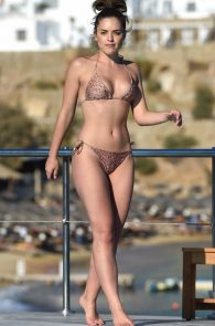 olympia-valance-wearing-a-tiny-bikini-in-mykonos-17