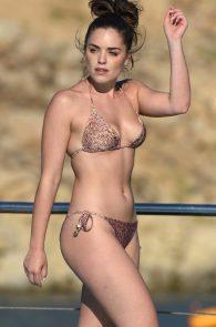 olympia-valance-wearing-a-tiny-bikini-in-mykonos-19