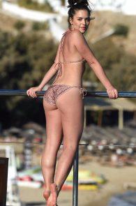 olympia-valance-wearing-a-tiny-bikini-in-mykonos-20