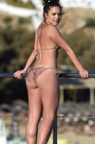 olympia-valance-wearing-a-tiny-bikini-in-mykonos-21