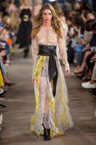 stella-maxwell-see-through-at-the-fashion-show-in-milan-06