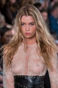 stella-maxwell-see-through-at-the-fashion-show-in-milan-07