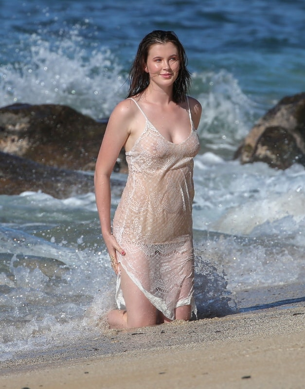 ireland-baldwin-see-through-to-nipples-photo-shoot-in-hawaii-01