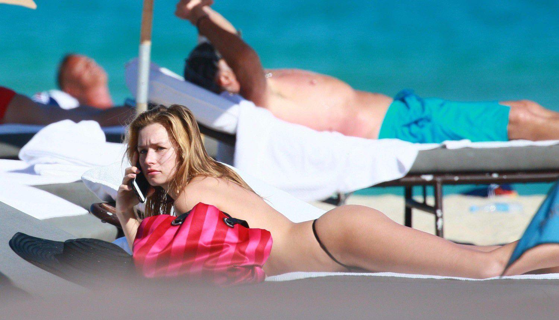 Celebrites Ashlen Alexandra nude (61 photo), Ass, Is a cute, Boobs, bra 2006