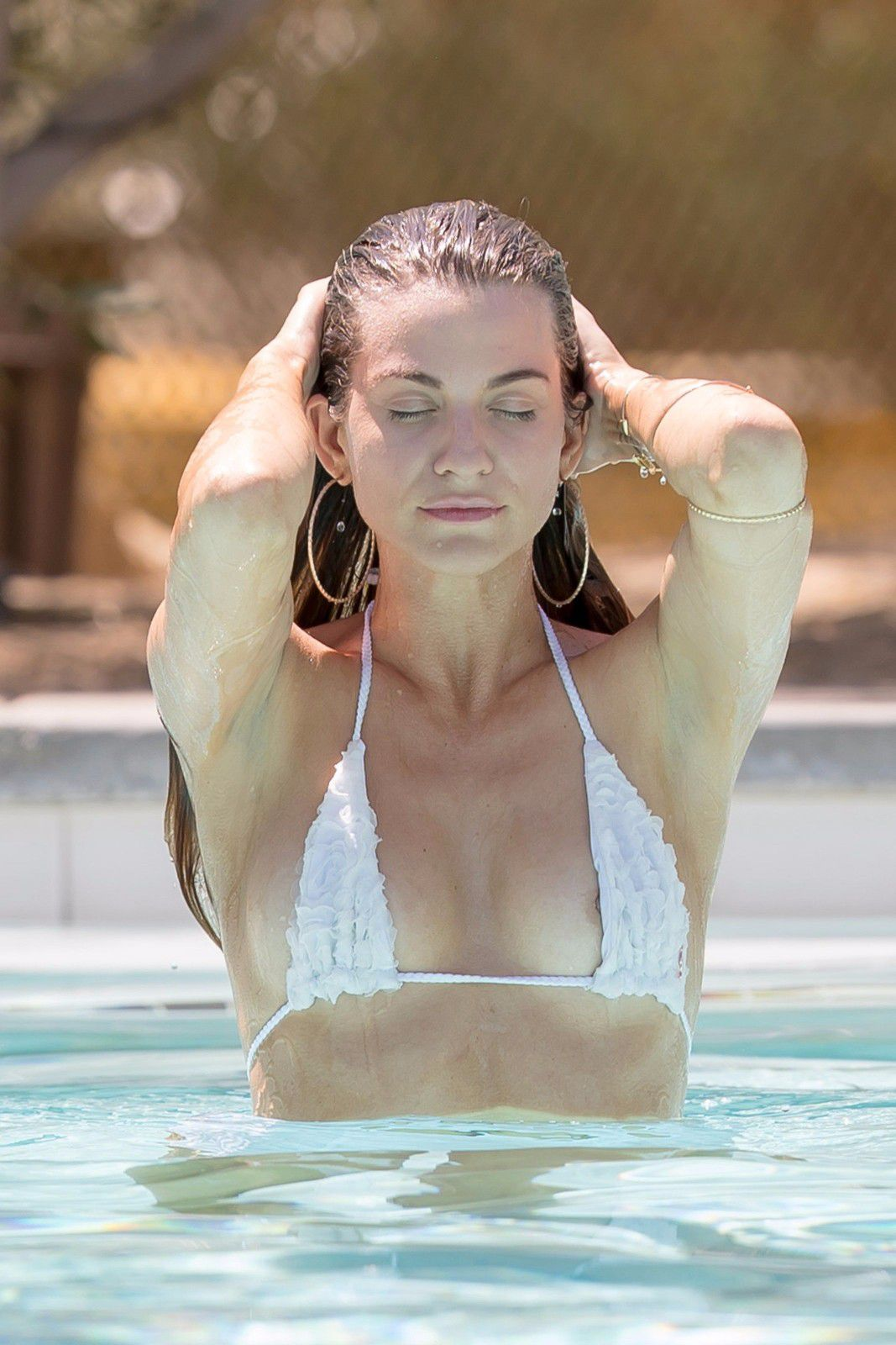 pool-girl-nipple-slip