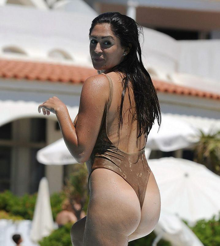 casey batchelor nude