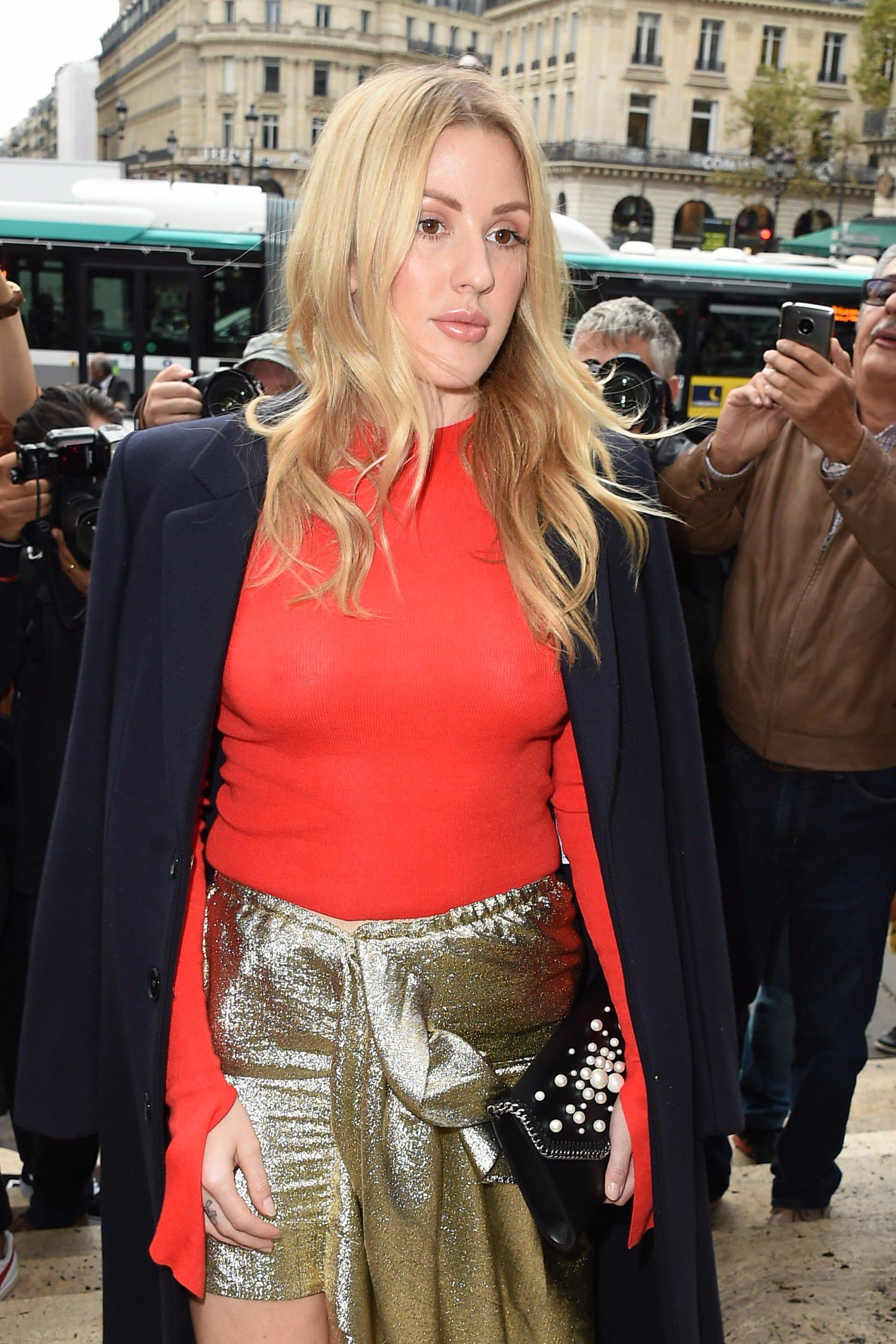 ellie-goulding-braless-in-see-thru-top-at-a-fashion-show-in-paris-2710