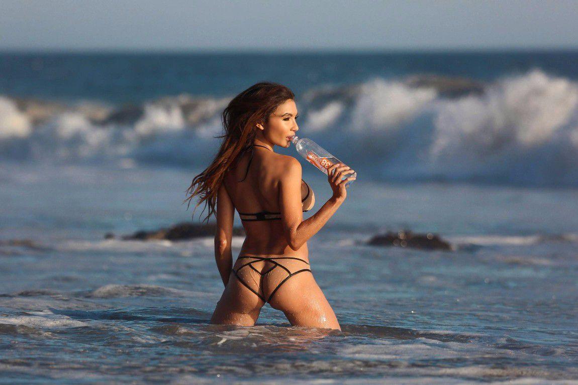 swimsuit Lexy panterra