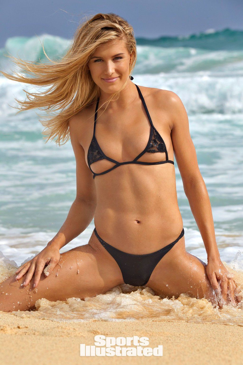 eugenie-bouchard-super-sexy-in-sports-illustrated-swimsuit-issue-2018-1