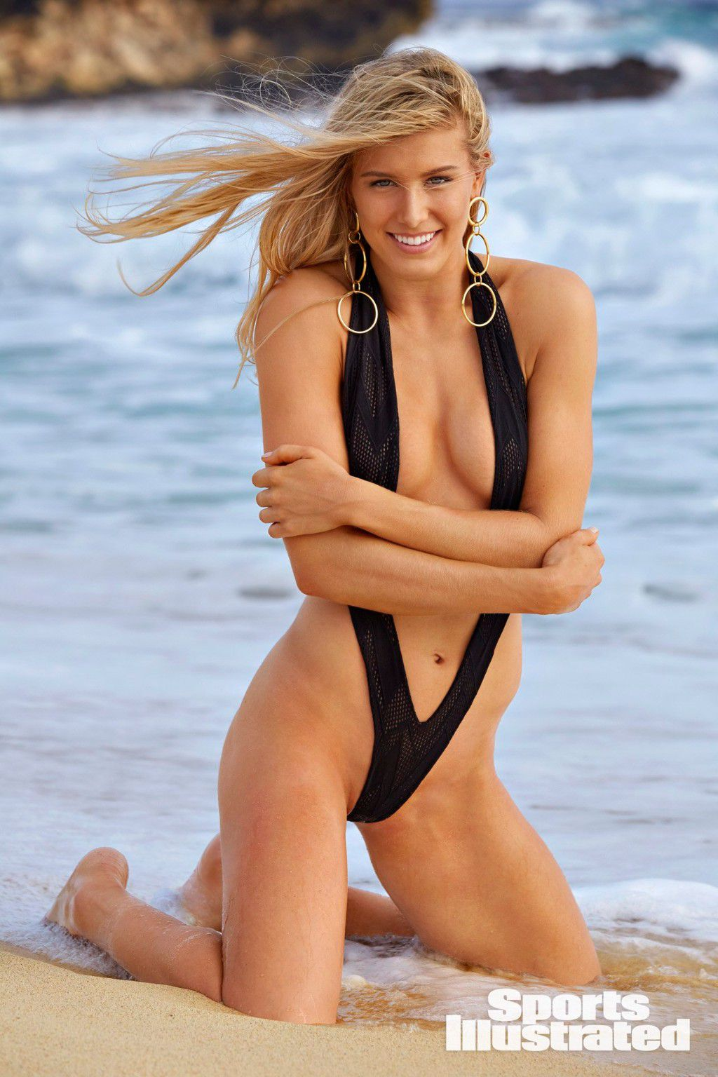 eugenie-bouchard-super-sexy-in-sports-illustrated-swimsuit-issue-2018-10