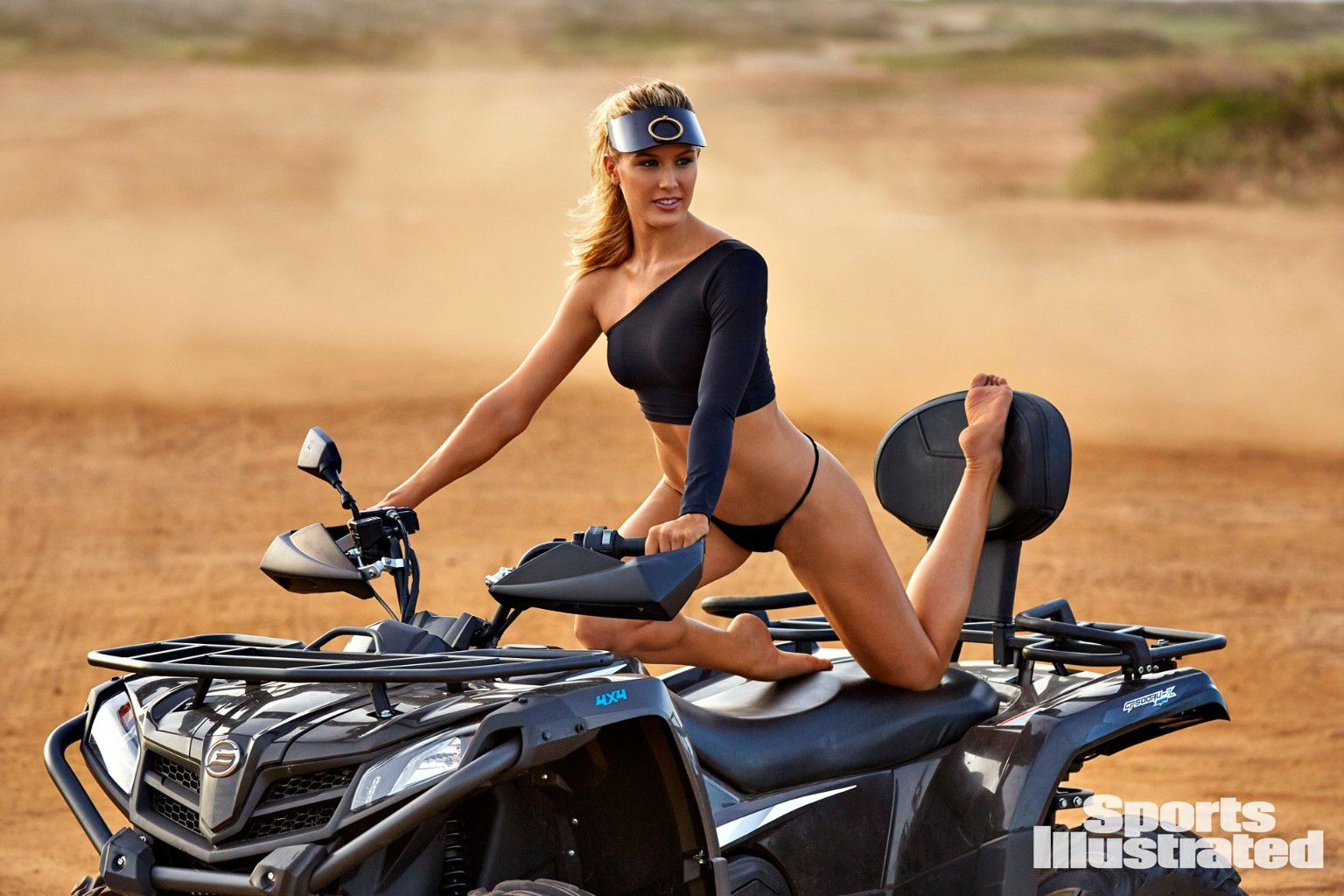 eugenie-bouchard-super-sexy-in-sports-illustrated-swimsuit-issue-2018-12