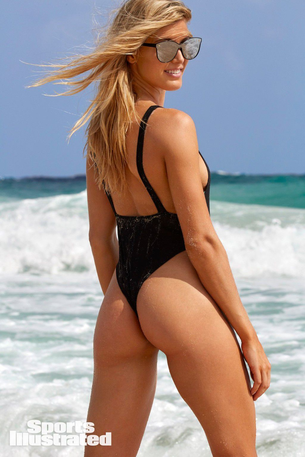 eugenie-bouchard-super-sexy-in-sports-illustrated-swimsuit-issue-2018-16
