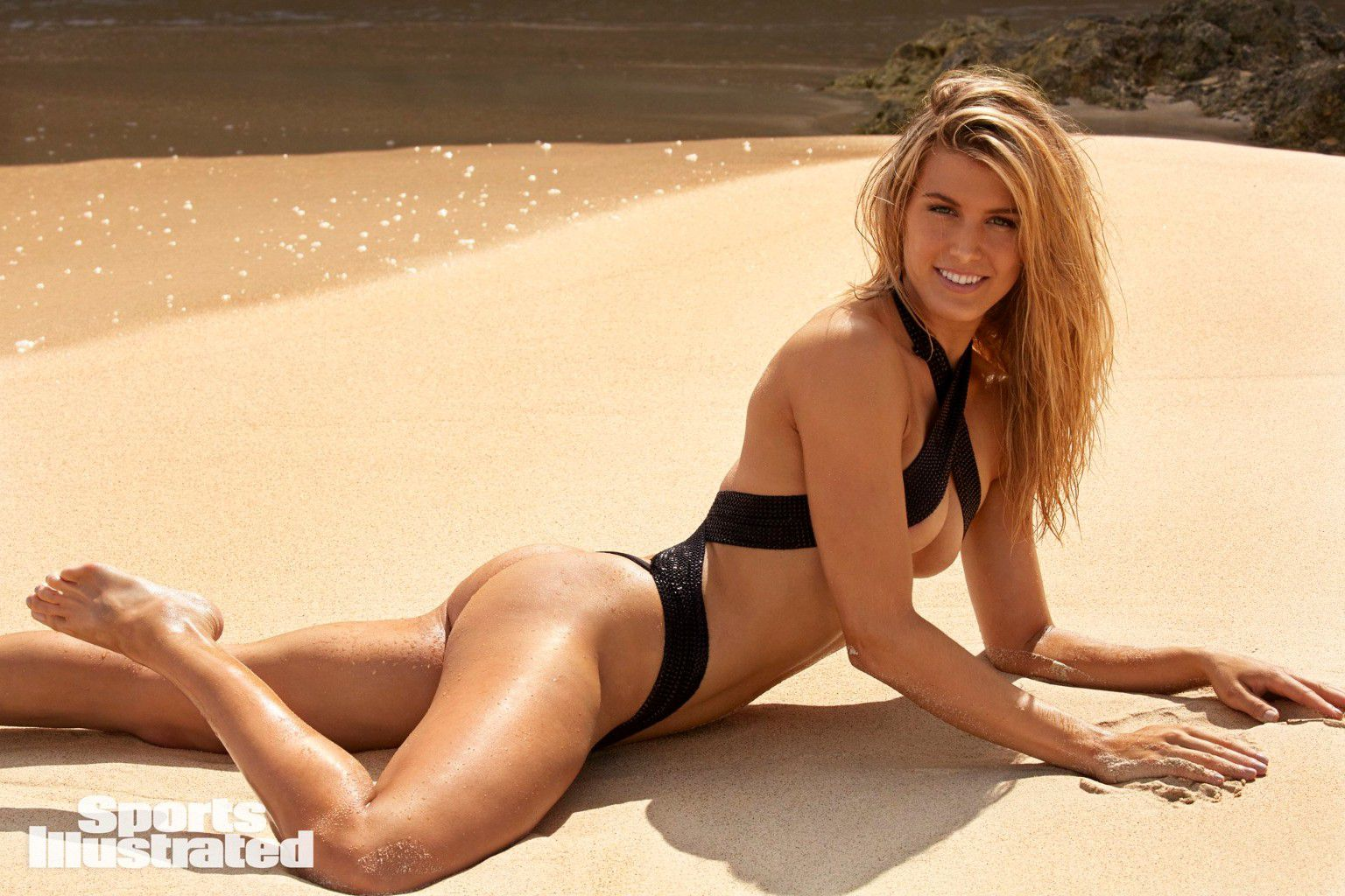 eugenie-bouchard-super-sexy-in-sports-illustrated-swimsuit-issue-2018-17