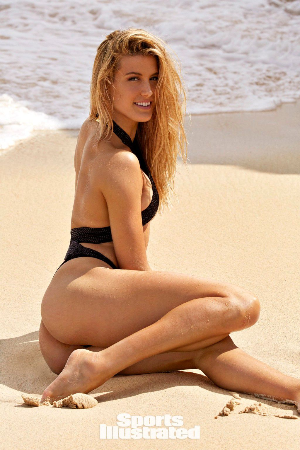 eugenie-bouchard-super-sexy-in-sports-illustrated-swimsuit-issue-2018-2