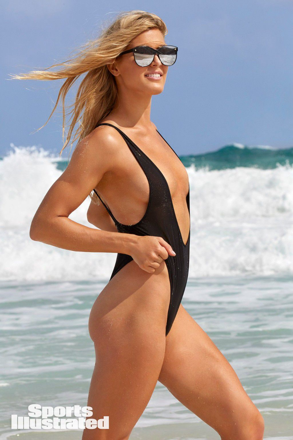 eugenie-bouchard-super-sexy-in-sports-illustrated-swimsuit-issue-2018-20