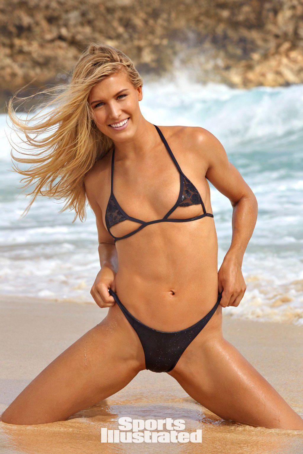 eugenie-bouchard-super-sexy-in-sports-illustrated-swimsuit-issue-2018-21