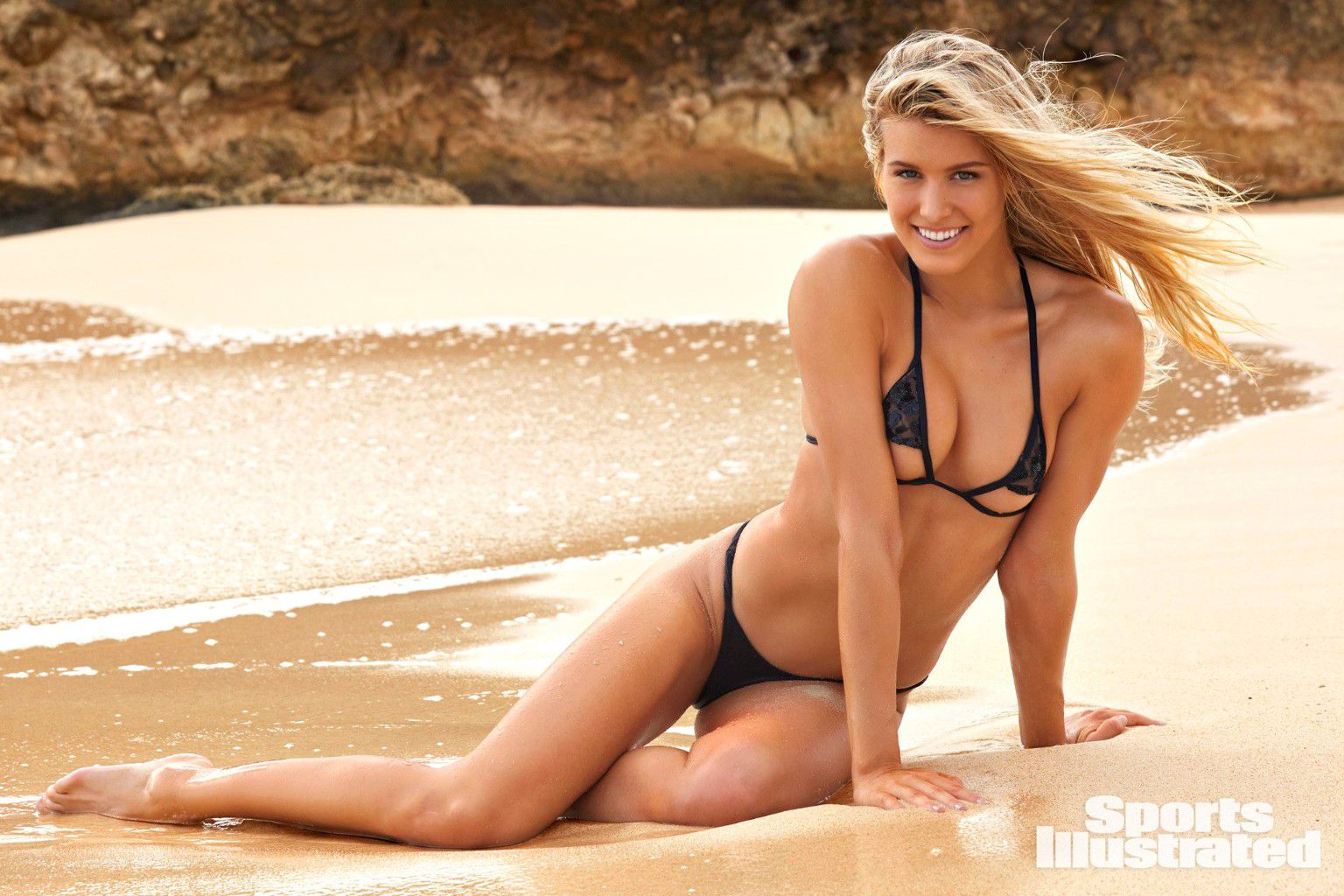 eugenie-bouchard-super-sexy-in-sports-illustrated-swimsuit-issue-2018-24