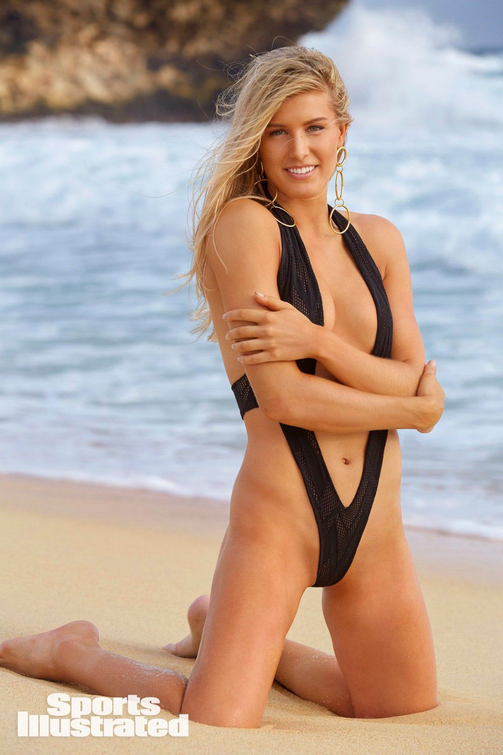 eugenie-bouchard-super-sexy-in-sports-illustrated-swimsuit-issue-2018-32
