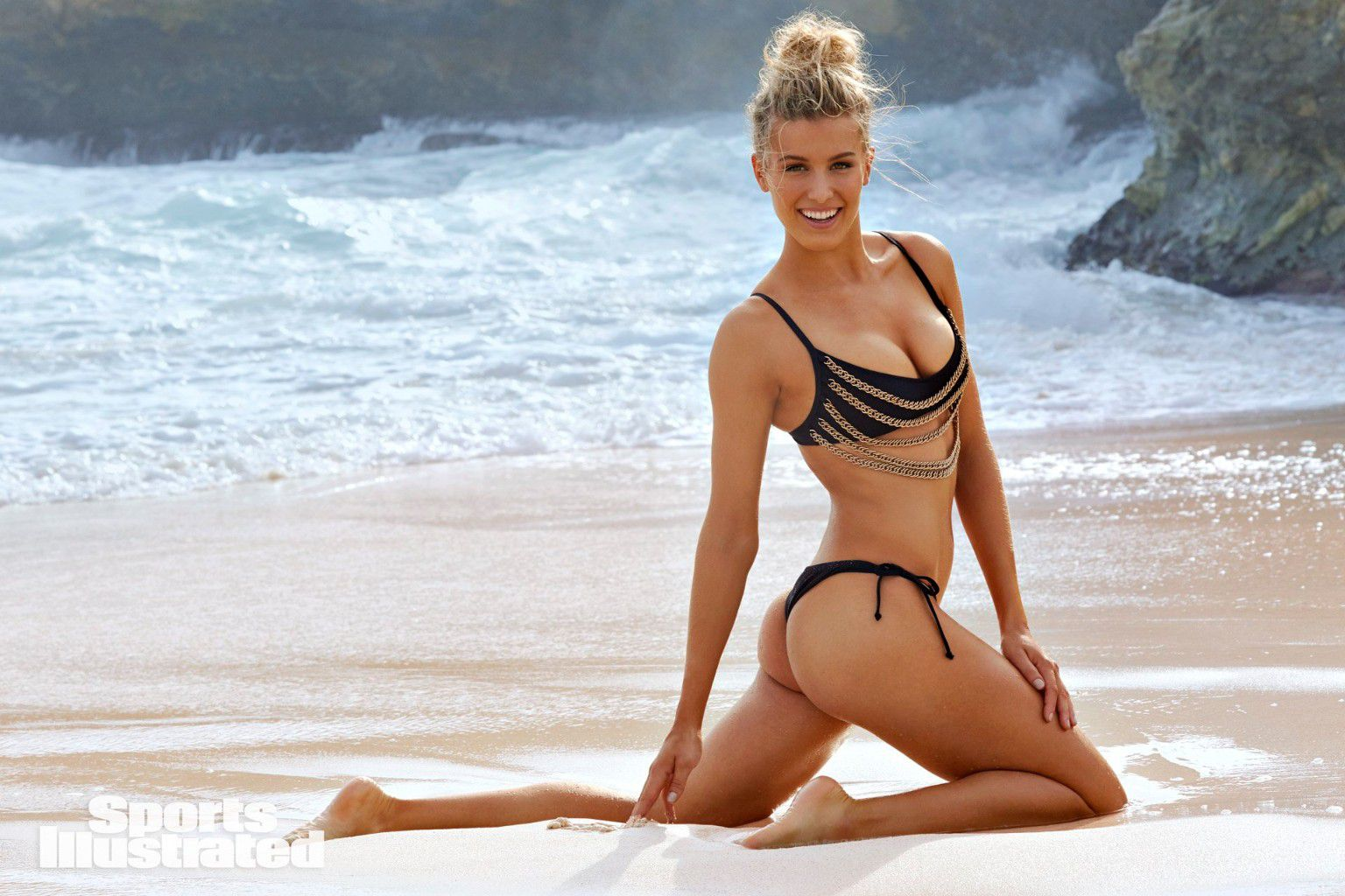 eugenie-bouchard-super-sexy-in-sports-illustrated-swimsuit-issue-2018-4