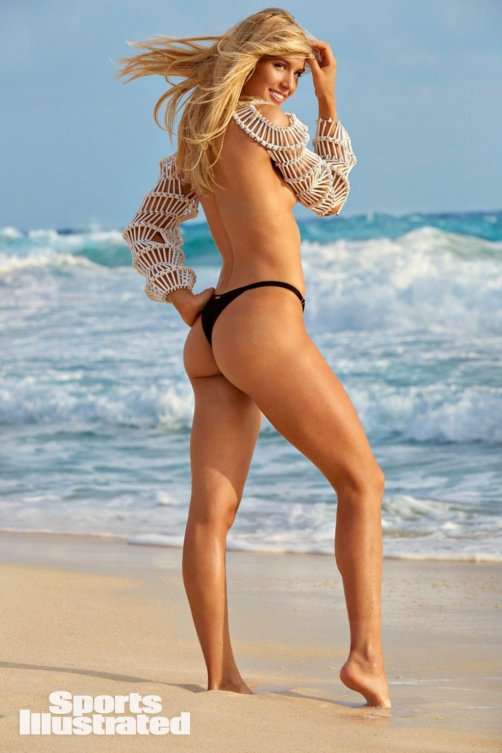 eugenie-bouchard-super-sexy-in-sports-illustrated-swimsuit-issue-2018-5