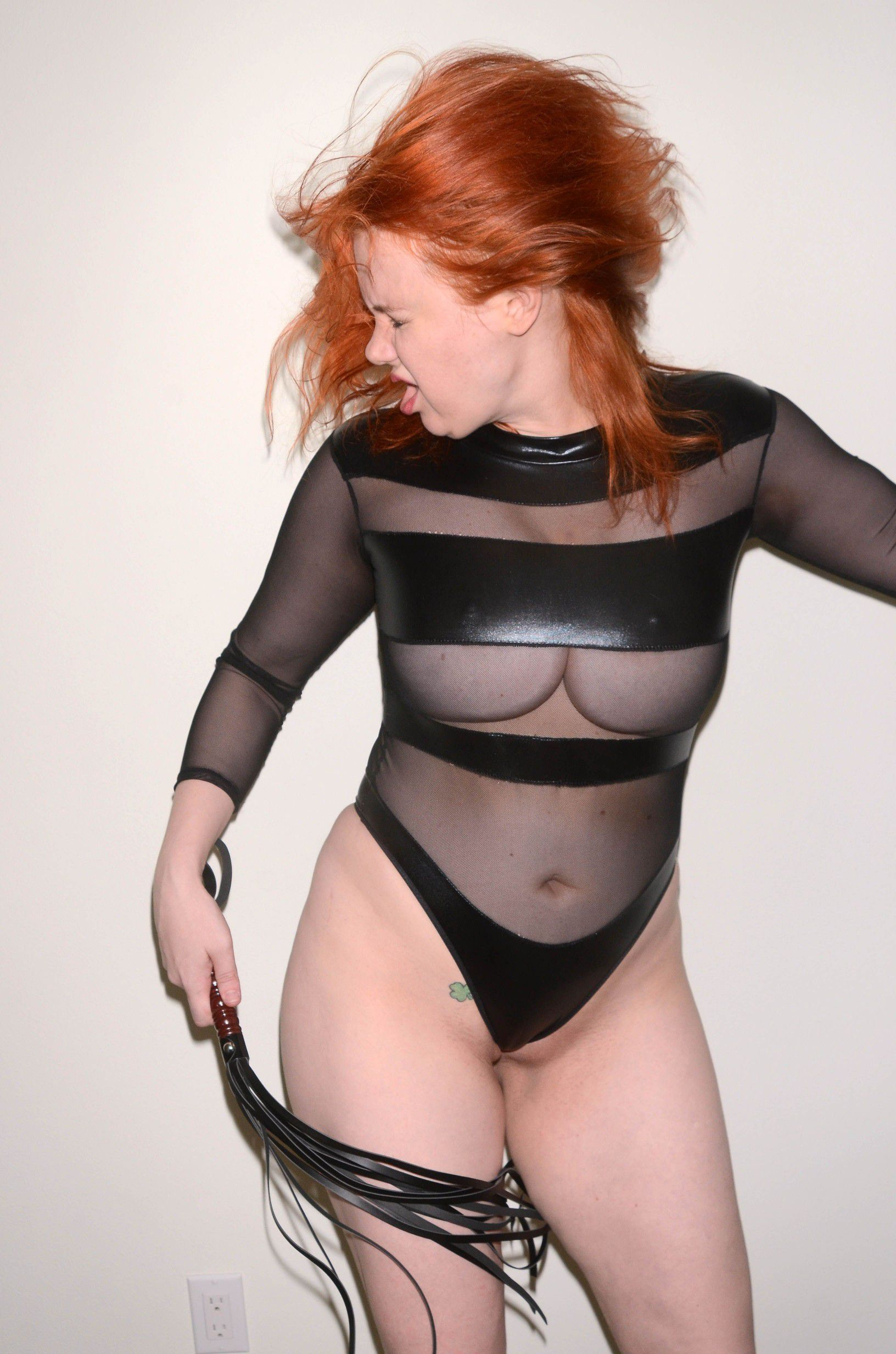 maitland-ward-almost-naked-for-rubber-magazine-boobs-pussy-3968