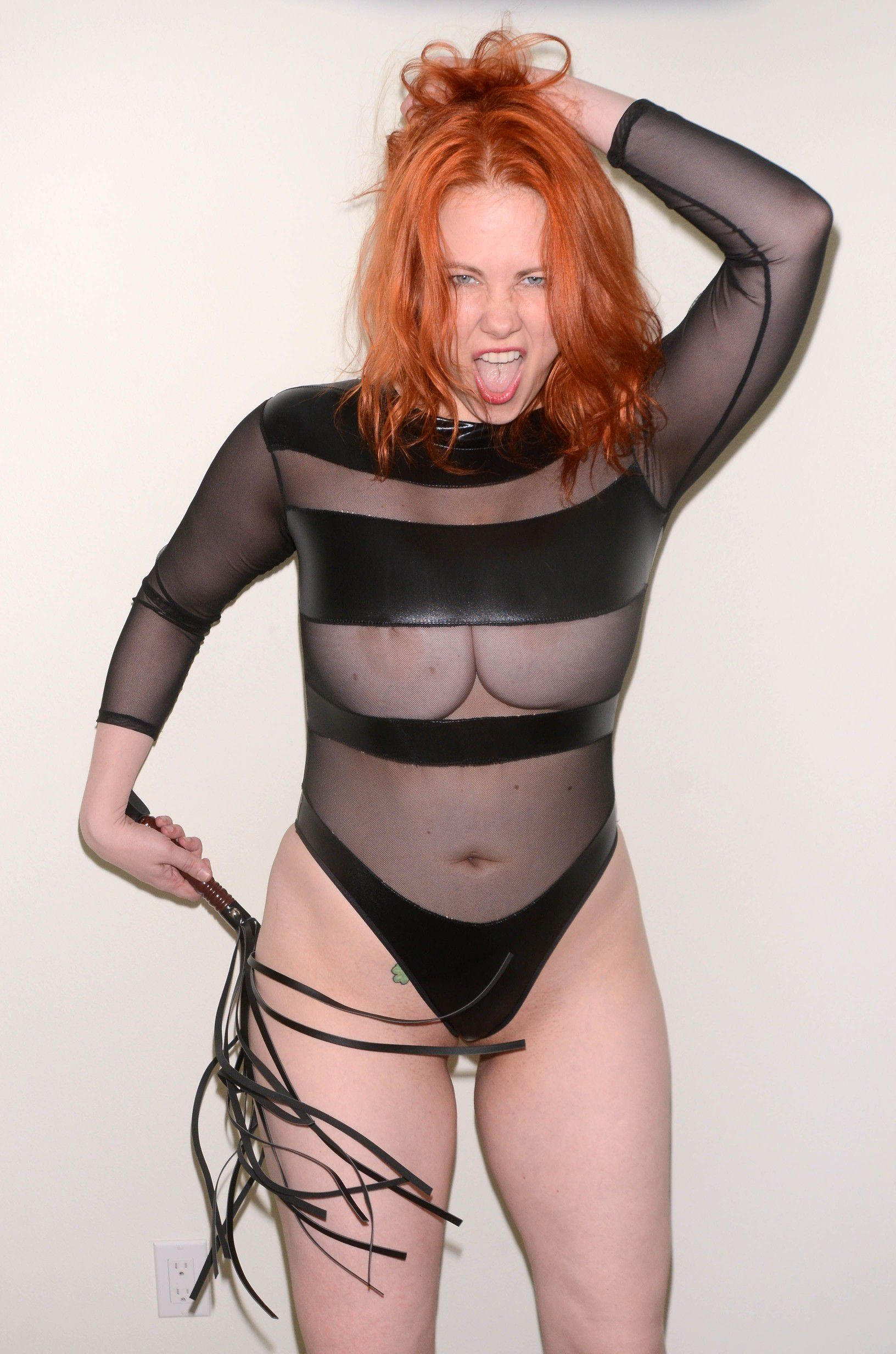 maitland-ward-almost-naked-for-rubber-magazine-boobs-pussy-6039