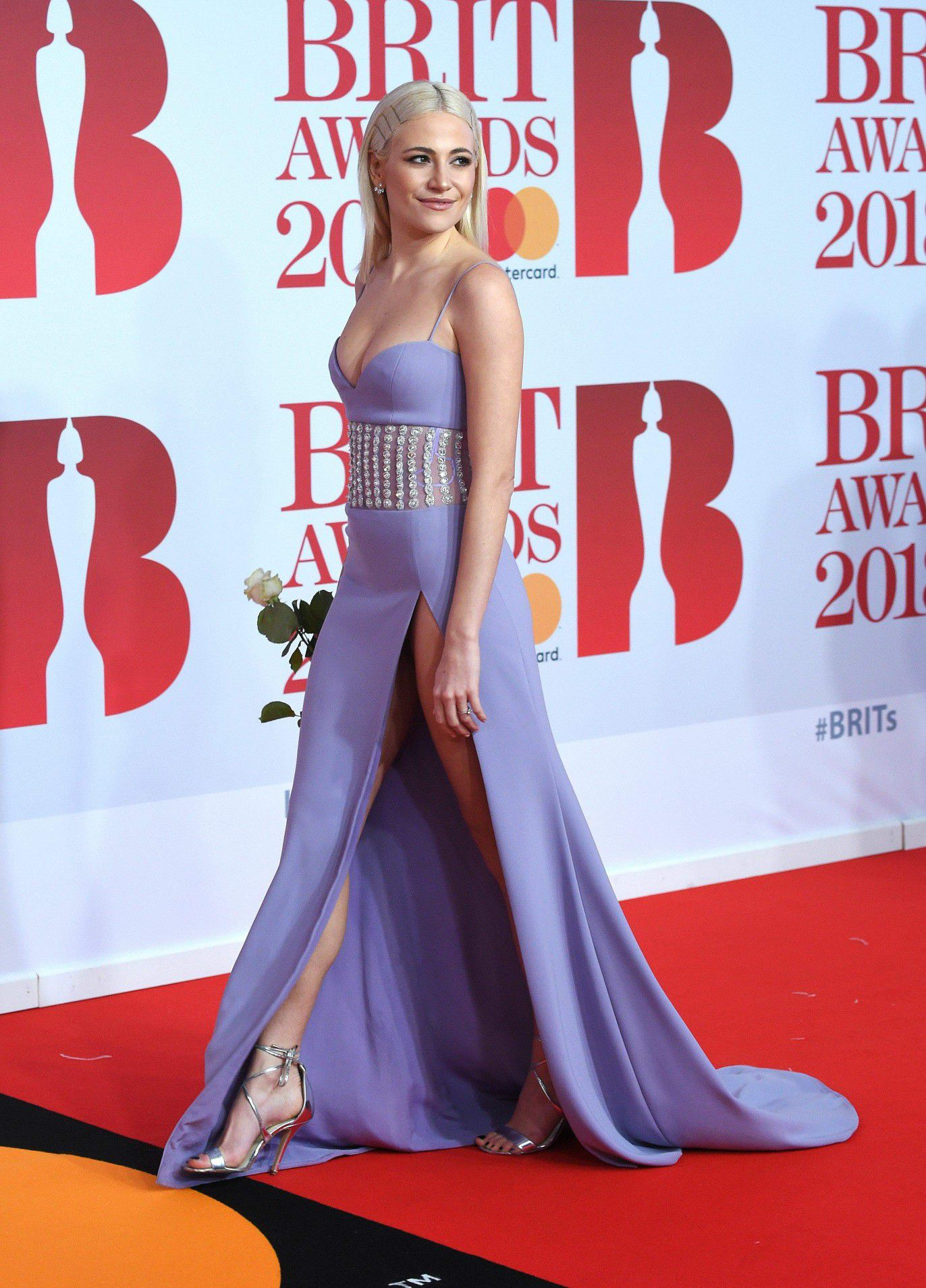 pixie-lott-panty-upskirt-at-the-38th-brit-awards-in-london-3615