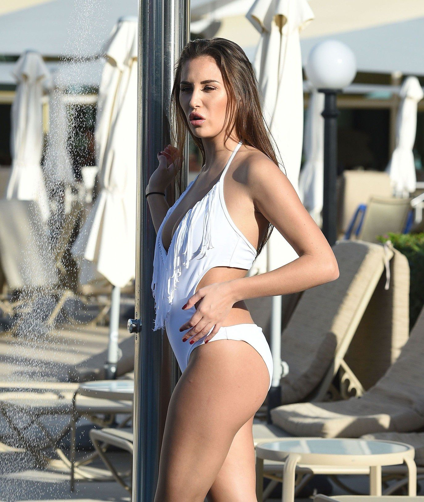 chloe-goodman-white-swimsuit-cameltoe-in-dubai-9458