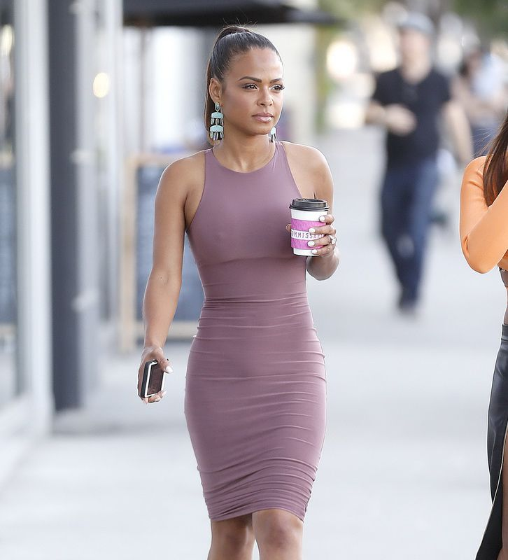 christina-milian-pokies-in-tight-dress-while-out-in-west-hollywood-01
