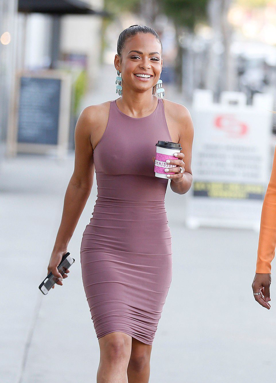 christina-milian-pokies-in-tight-dress-while-out-in-west-hollywood-3611