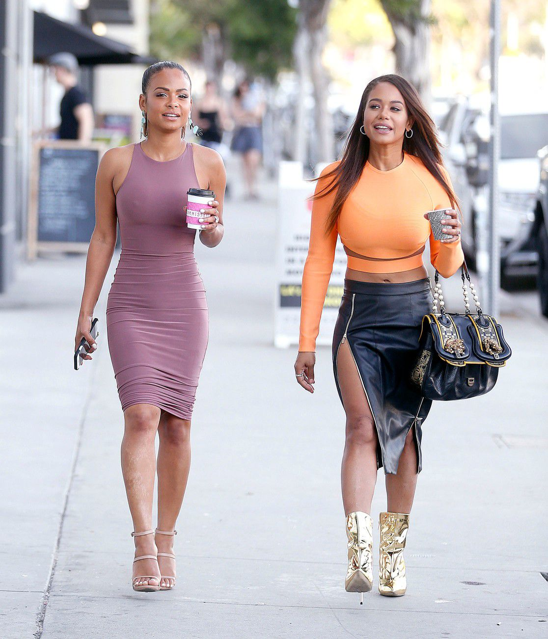christina-milian-pokies-in-tight-dress-while-out-in-west-hollywood-4816