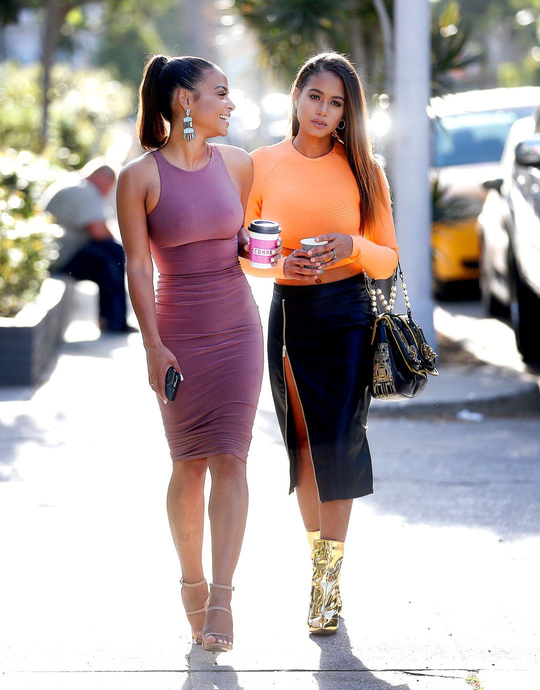 christina-milian-pokies-in-tight-dress-while-out-in-west-hollywood-6253