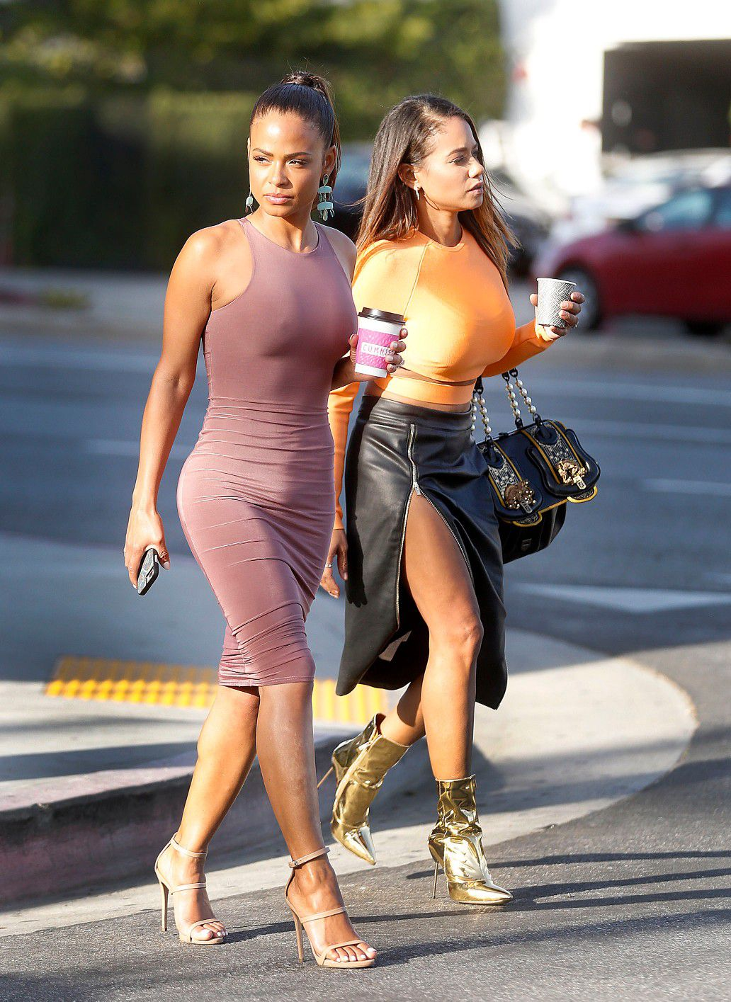 christina-milian-pokies-in-tight-dress-while-out-in-west-hollywood-6555