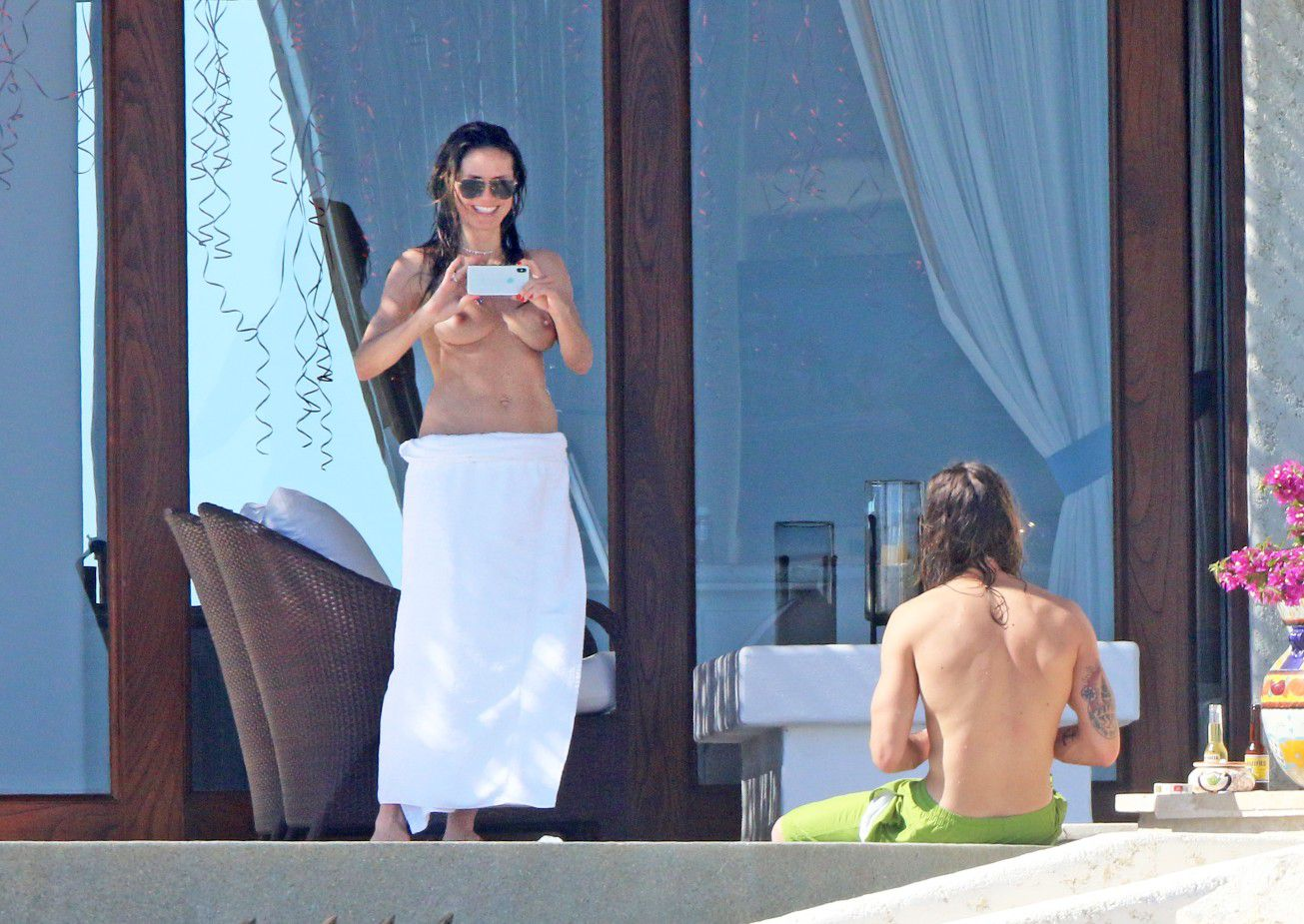 heidi-klum-topless-candids-in-cabo-san-lucas-mexico-6197