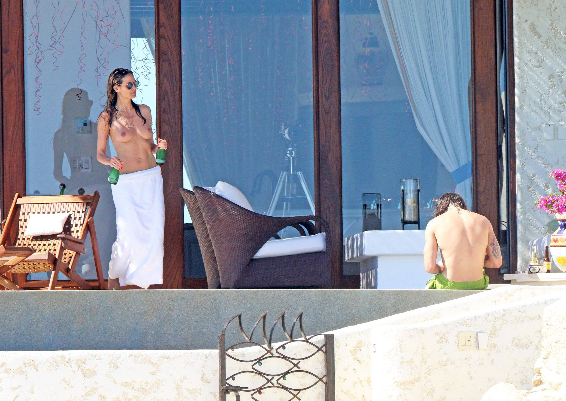 heidi-klum-topless-candids-in-cabo-san-lucas-mexico-9103
