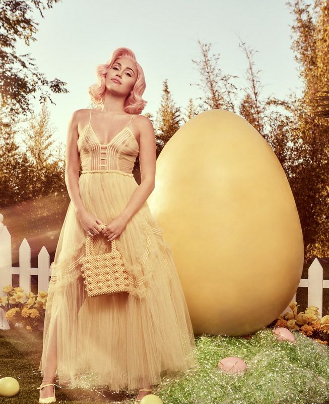 miley-cyrus-see-thru-to-nips-easter-photoshoot-2018-01