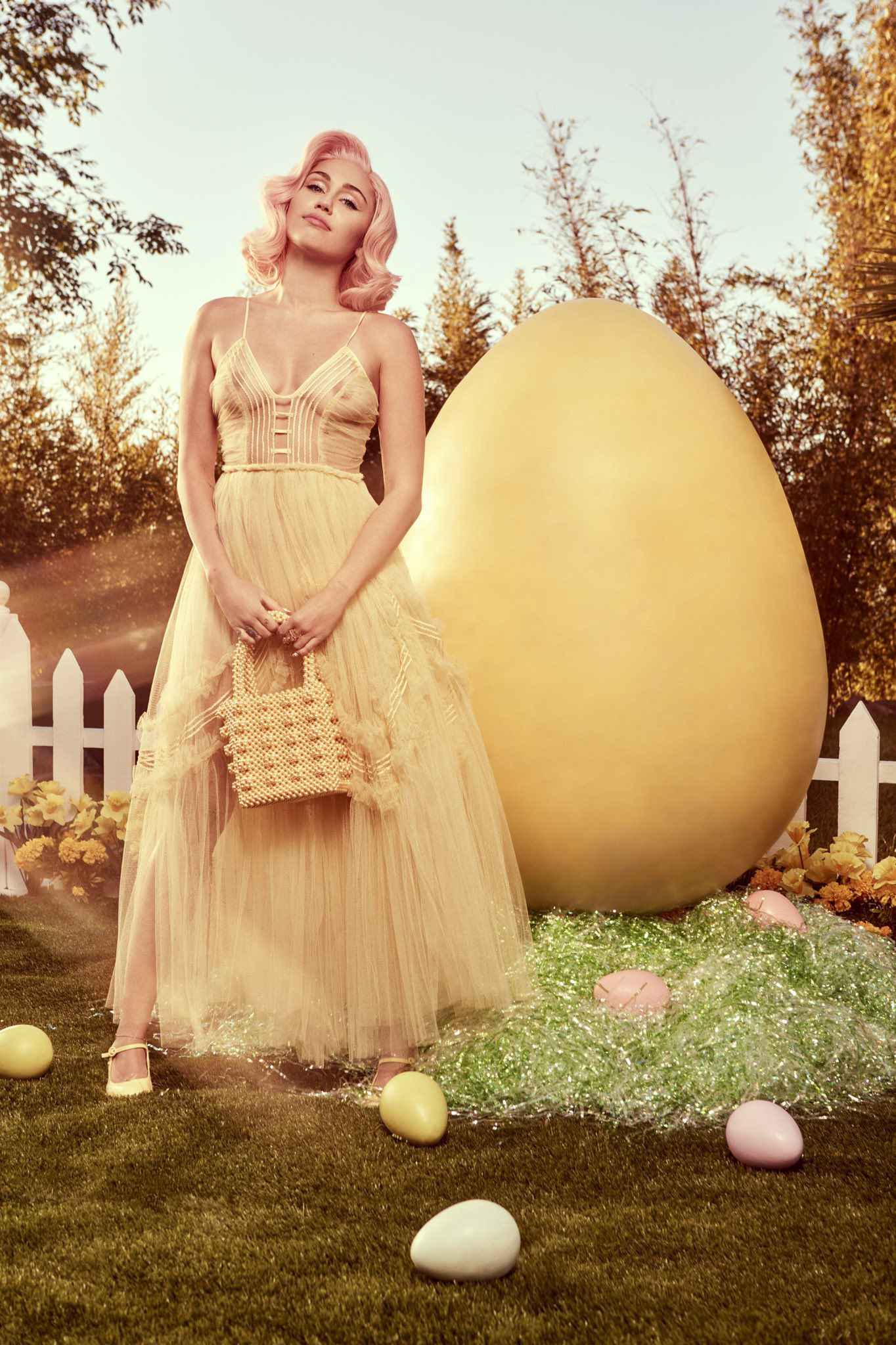 miley-cyrus-see-thru-to-nips-easter-photoshoot-2018-8025