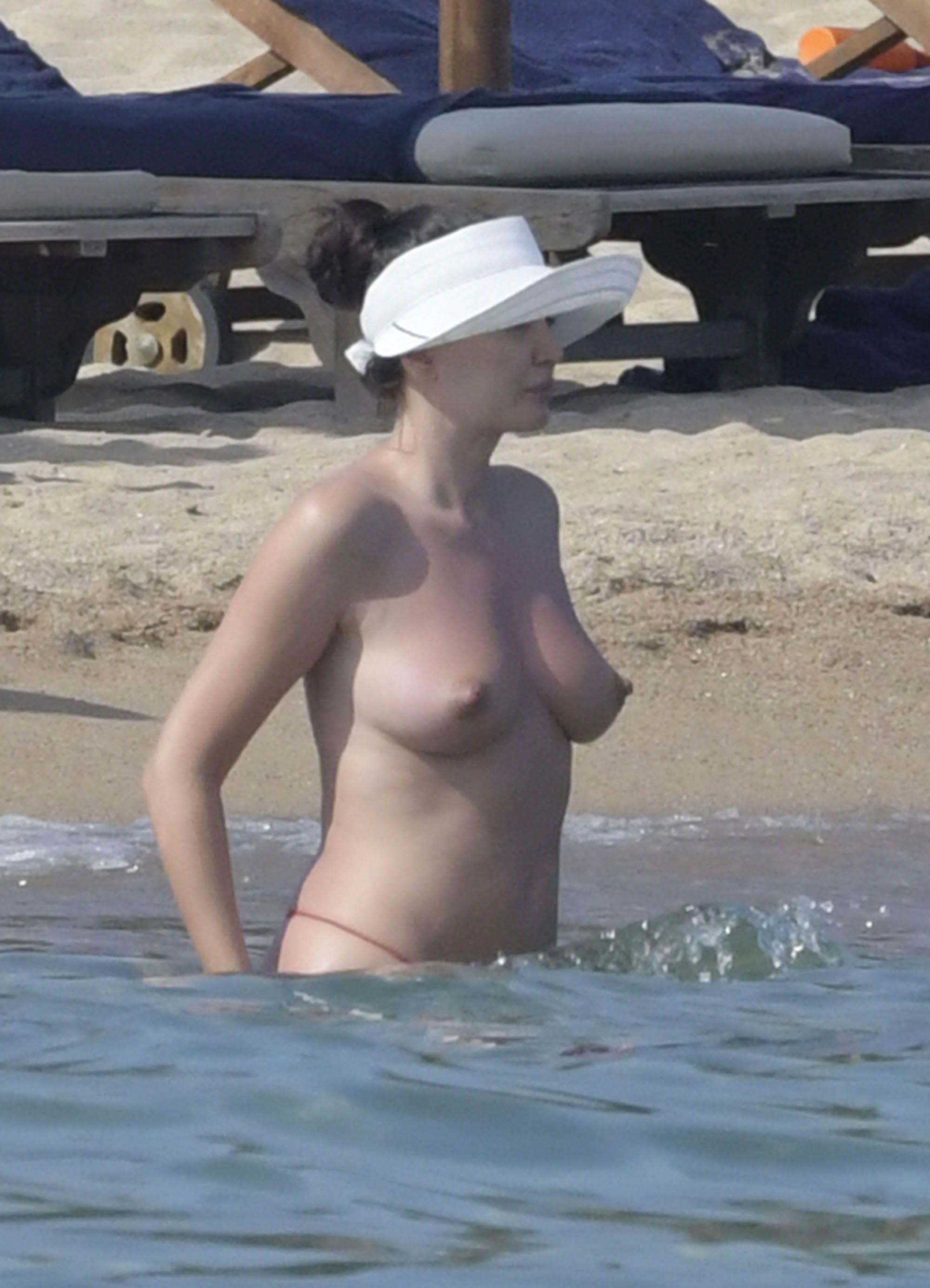 brazilian midget porn
