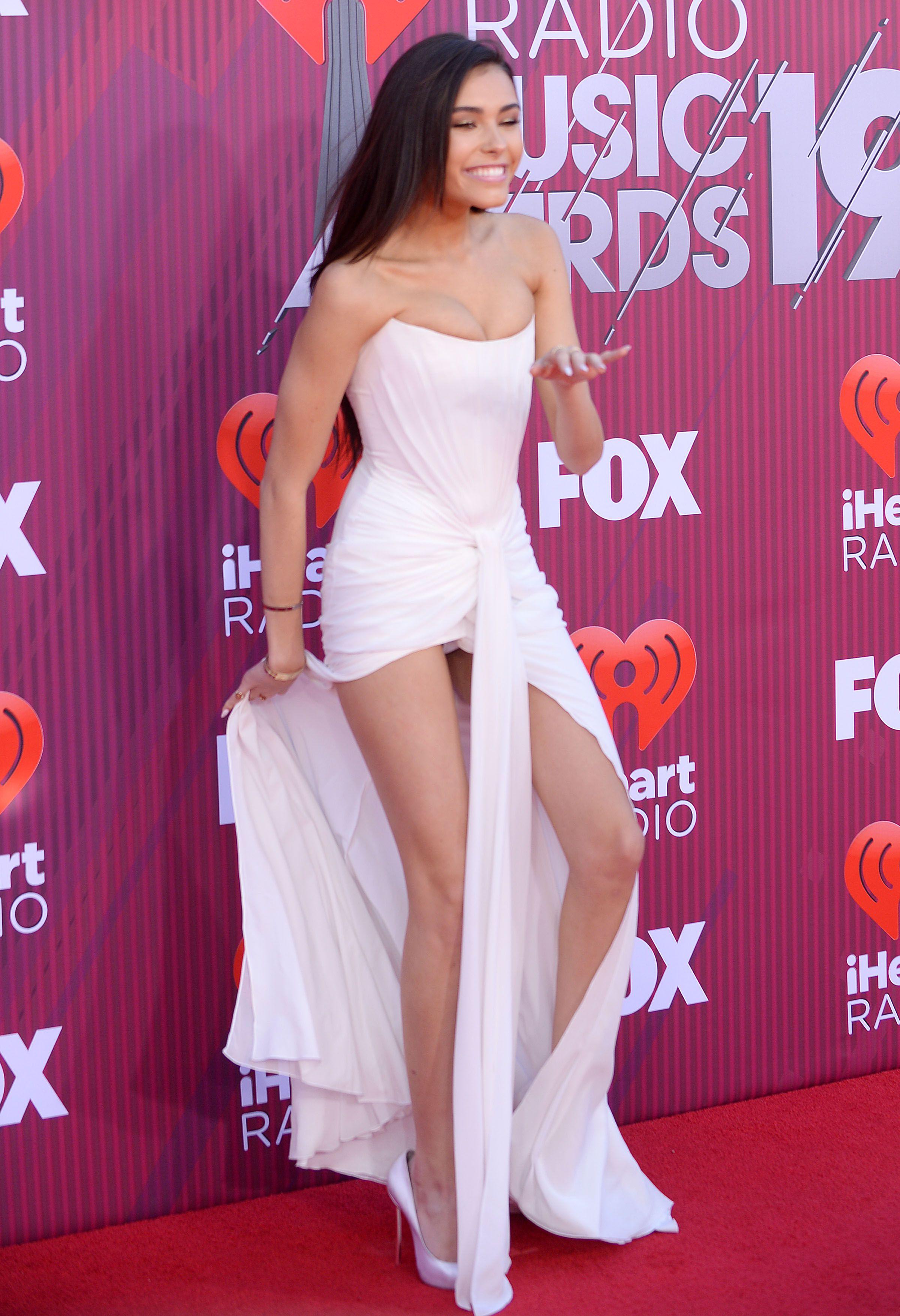 Rihanna vigina nudes naked